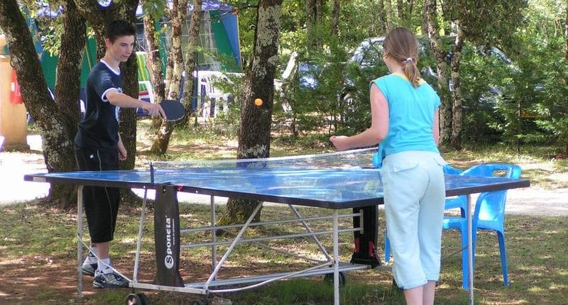 camping-dordogne-animations