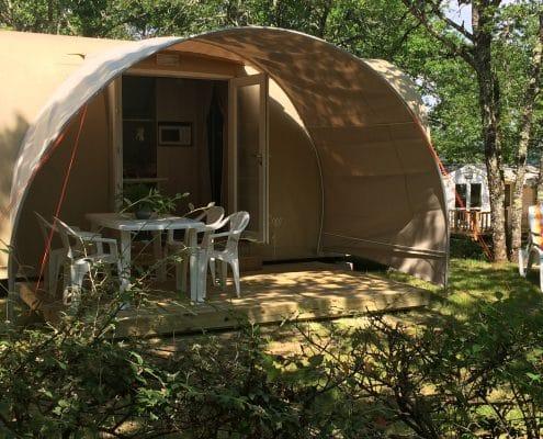 camping-dordogne-perigord-hebergement-insolite-perigord