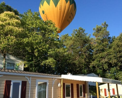 camping-dordogne-perigord-montgolfiere-perigord