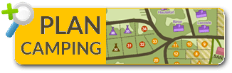 btn-plan-campingdaguet