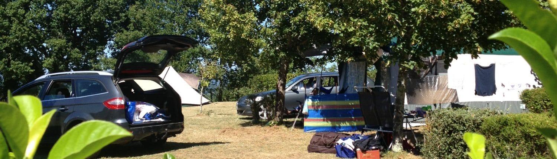 camping-dordogne-perigord-emplacement