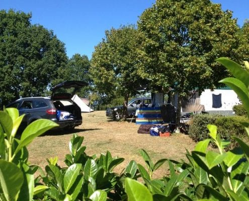camping-dordogne-perigord-emplacement