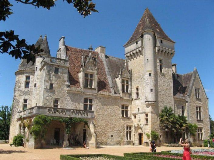 chateau-des-milandes-castelnaud-la-chapelle-camping-le-daguet