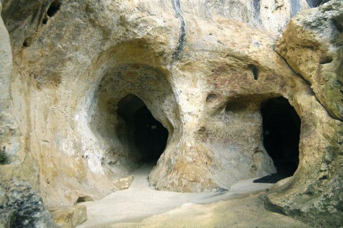 grotte-de-fond-de-gaume-camping-dordogne-perigord