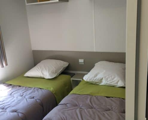 camping-dordogne-perigord-mobil-home-perigord