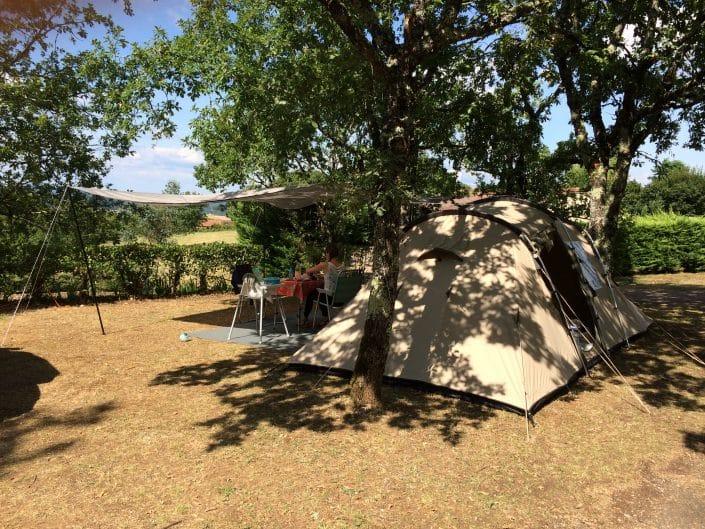 camping-3-etoiles-dordogne-perigord-le-daguet