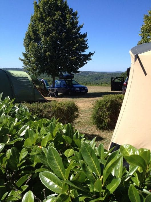 emplacement-camping-perigord-dordogne