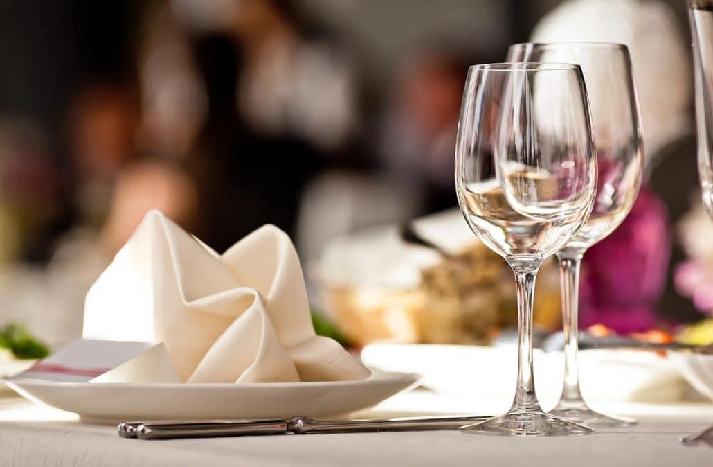 table-restaurant-bonnes-adresses-camping-le-daguet