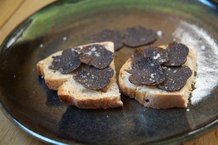 truffe-camping-dordogne-perigord