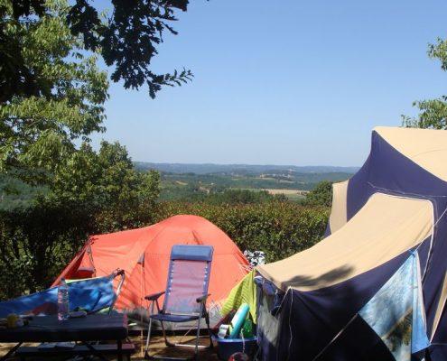 emplacement-camping-dordogne-le-daguet