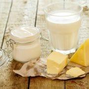 produits-laitiers-epicerie-le-daguet