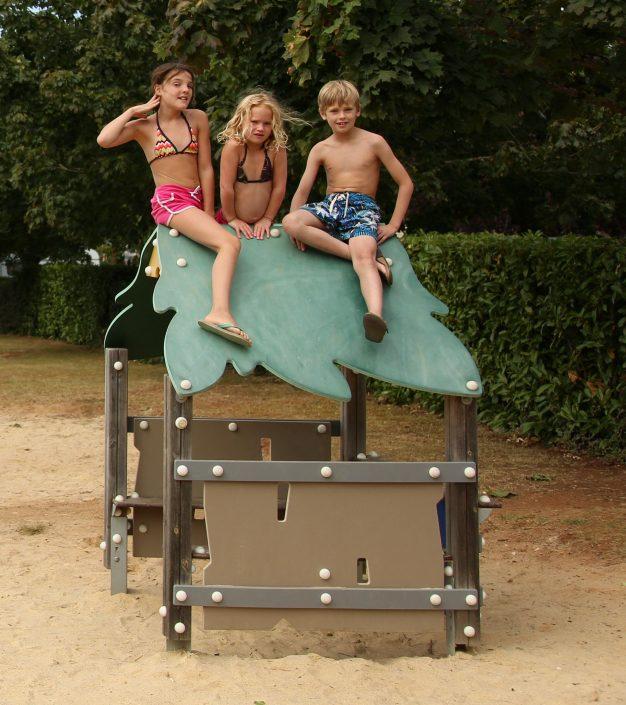 animation-enfant-camping-3-etoiles-perigord