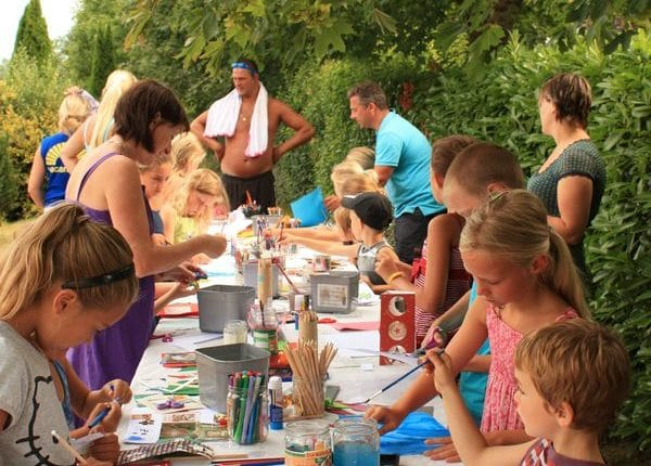 animation-camping-perigord