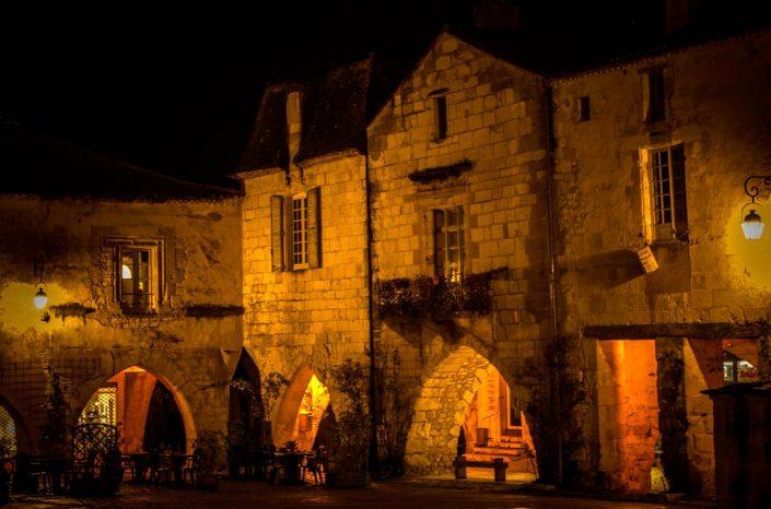 dorp-monpazier-Camping-le-daguet