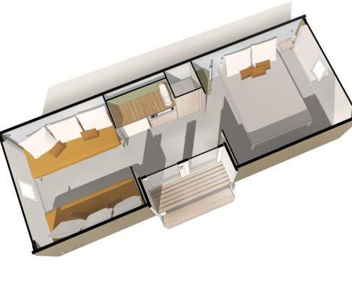 plan-interieur-coco-sweet-camping-le-daguet