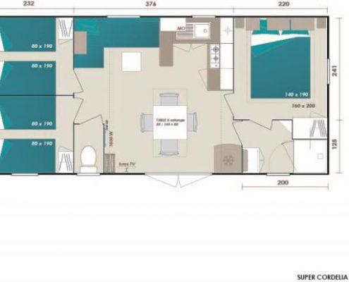 plan-interieur-cordelia-camping-le-daguet