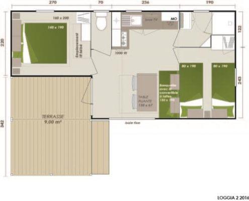 plan-interieur-loggia-camping-le-daguet